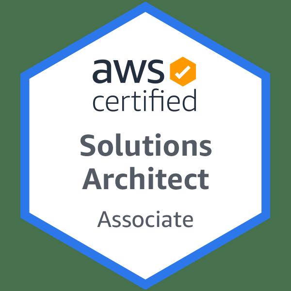 https://tactful.cloud/wp-content/uploads/2020/12/AWS-SA-Associate.png
