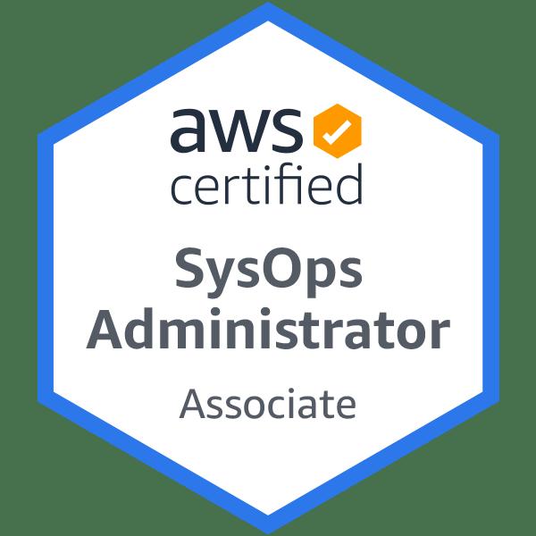 https://tactful.cloud/wp-content/uploads/2020/12/AWS-SysOpAdmin-Associate.png