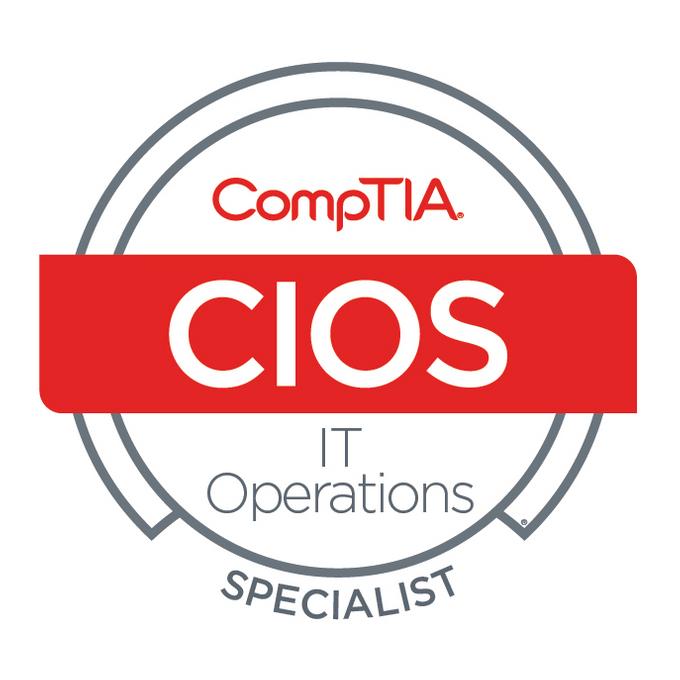 https://tactful.cloud/wp-content/uploads/2020/12/CompTIA_CIOS.png