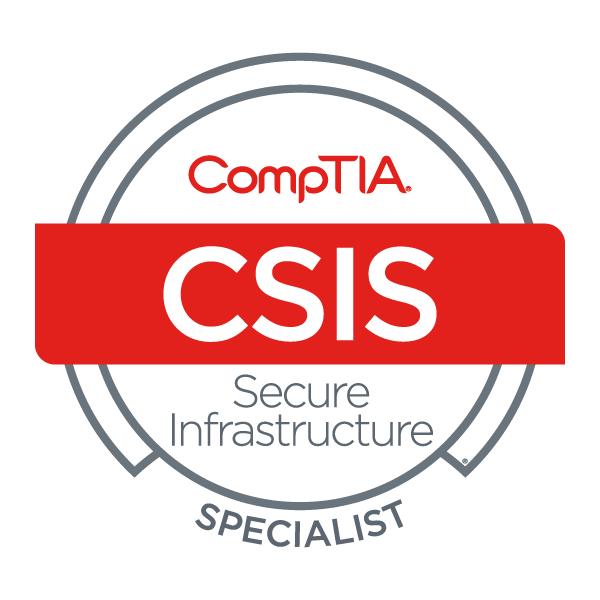 https://tactful.cloud/wp-content/uploads/2020/12/CompTIA_CSIS.png