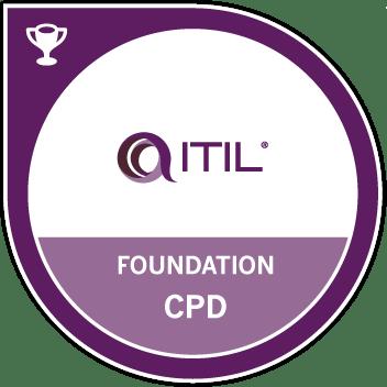 https://tactful.cloud/wp-content/uploads/2020/12/ITIL_Foundation.png